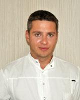 Емельянов Илья Валентинович