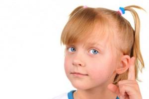 Лечение вколоченных вывихов зубов у детей