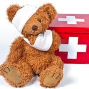 Правила и сроки госпитализации