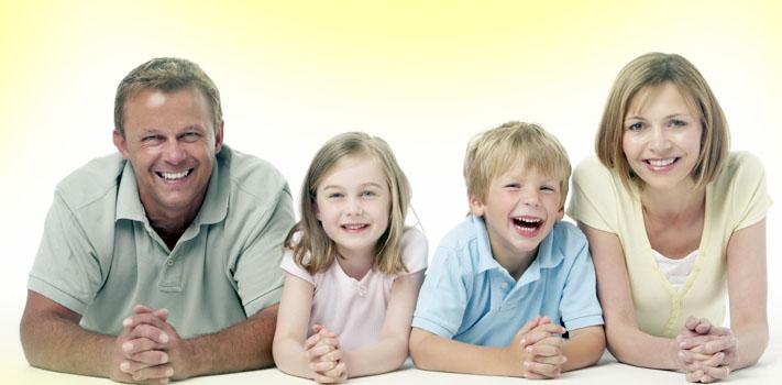 Виды стоматологической помощи