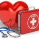 Оценка качества медицинских услуг